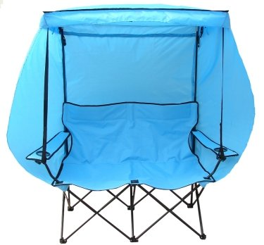chair with canopy wedding covers exeter folding buy product on alibaba com