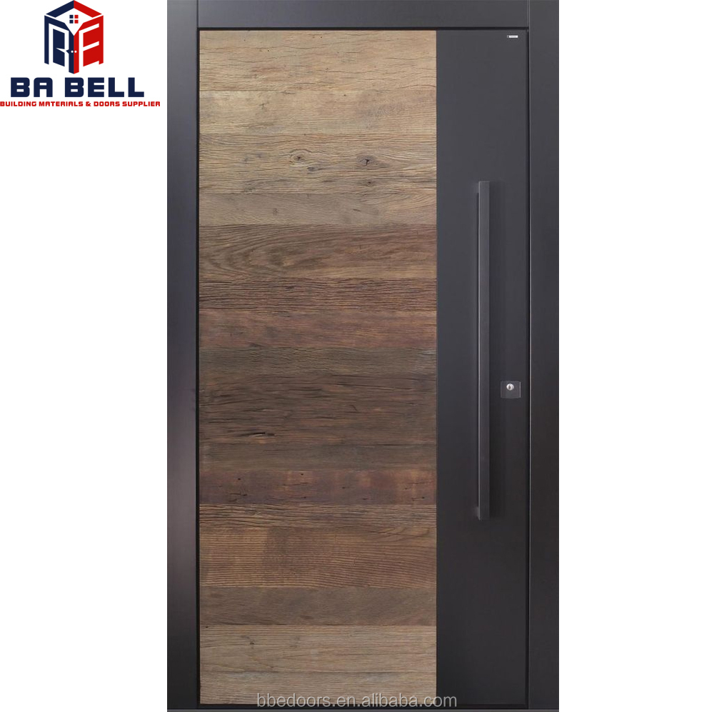 Teak Wood Door Design Catalogue