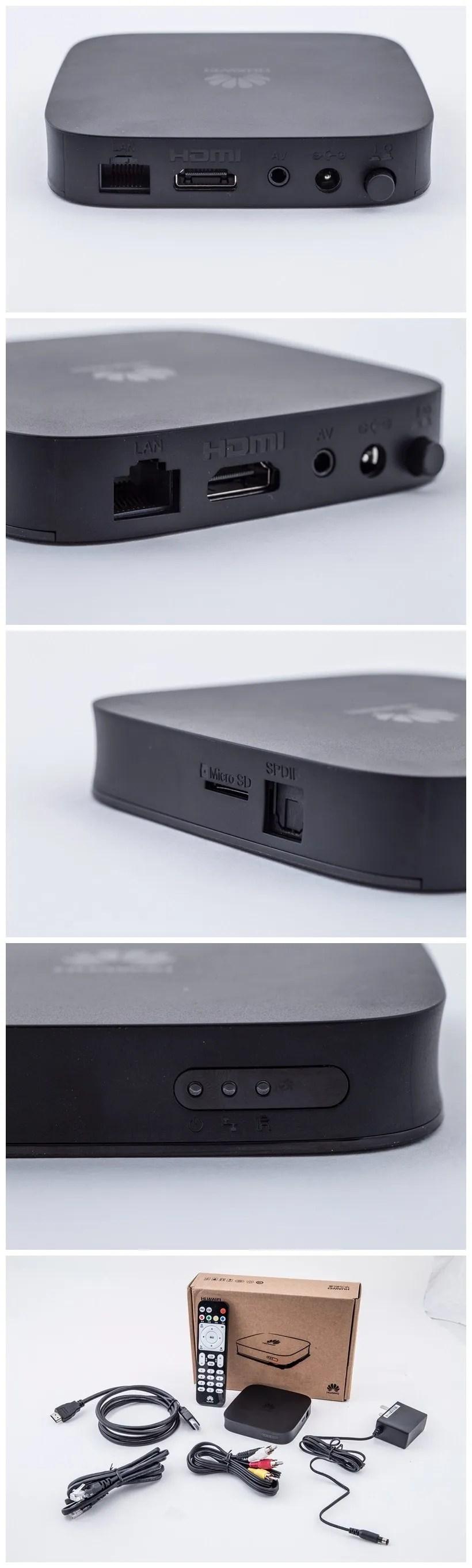 Stb Huawei Ec6108v9 Firmware : huawei, ec6108v9, firmware, Antenna, Design, Ec6108v9, Box,Set, Wifi,Iptv, Product, Alibaba.com