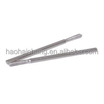 Wire Electrical Stainless Steel Terminal Pin,Automotive