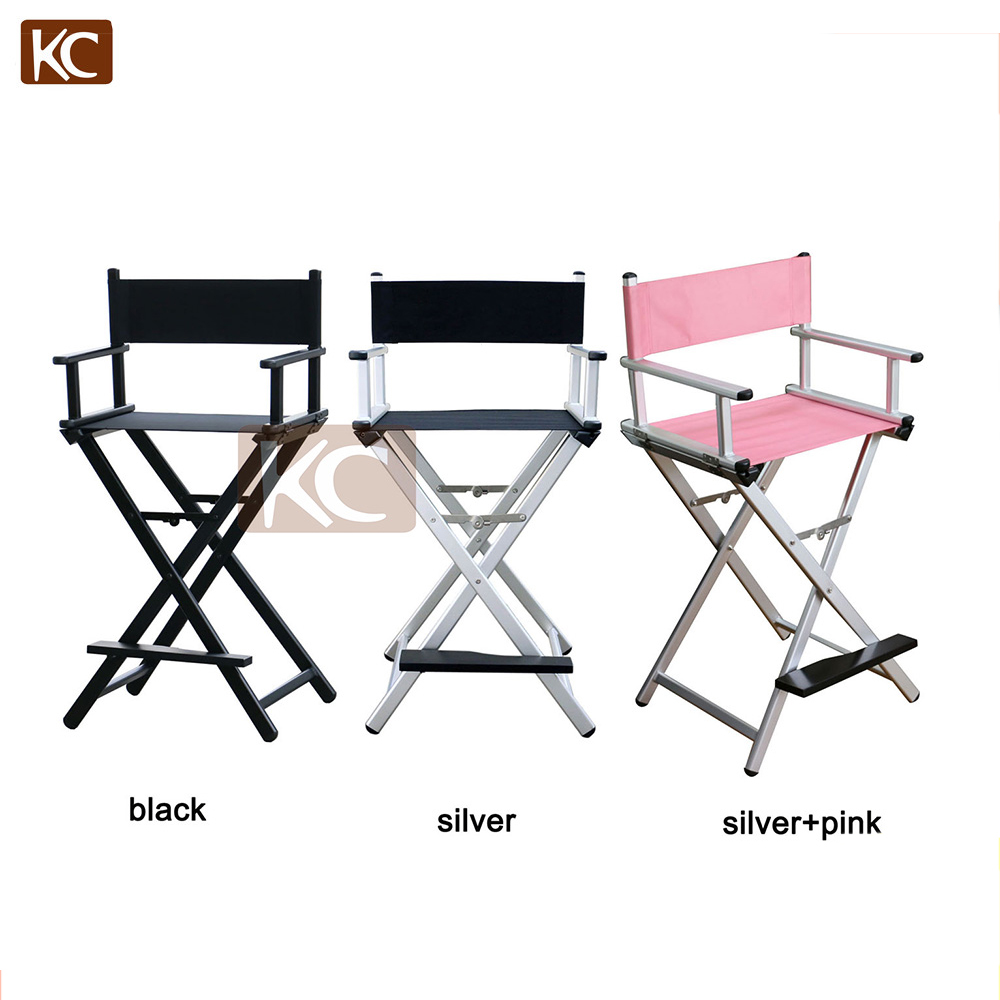 make up chair acrylic clear folding salon barbers chairs for sale makeup buy