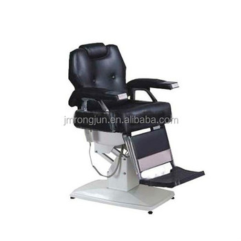 used barber chair for sale swivel armchair new arrival top chairs advanced luxurious electric