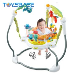 Infant Bouncy Chair Modern Metal Chairs Baby Bouncing Portable Rocking Buy