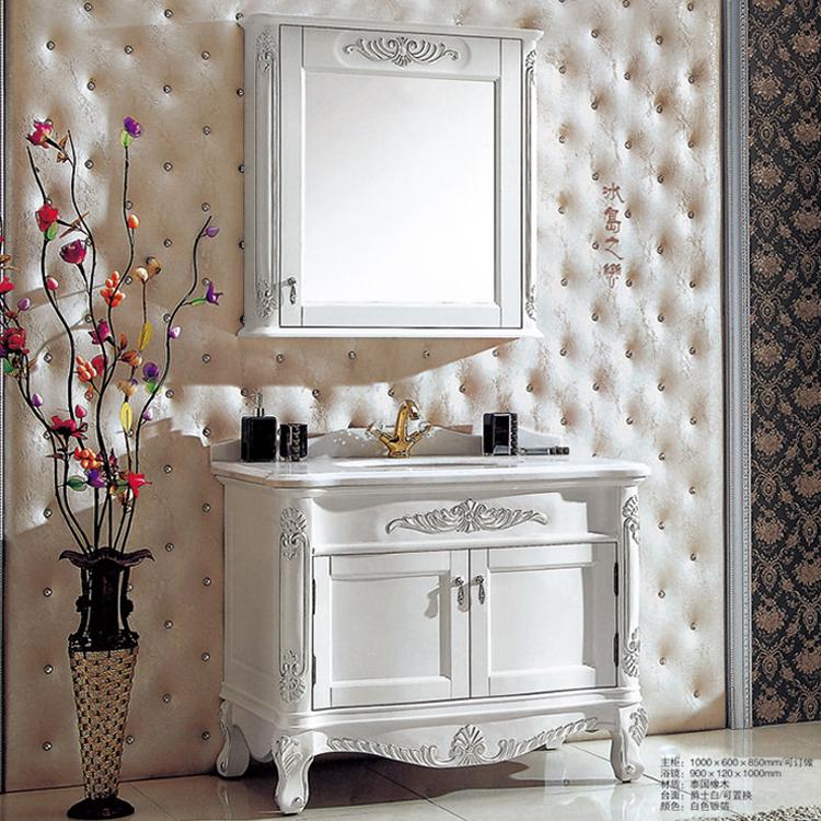 Modern Fancy Bathroom Vanities With Legs Bathroom Vanity Bathroom Vanity High Quality Buy Bathroom Vanities With Legs Modern Bathroom Vanity Bathroom Vanity Bathroom Vanity High Quality Product On Alibaba Com