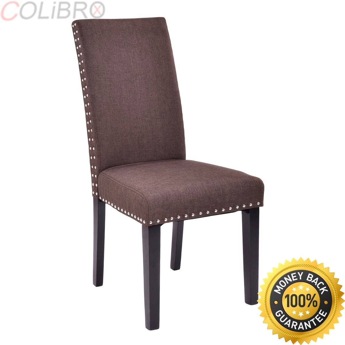 Western Chairs Cheap Western Accent Chairs Find Western Accent Chairs Deals On
