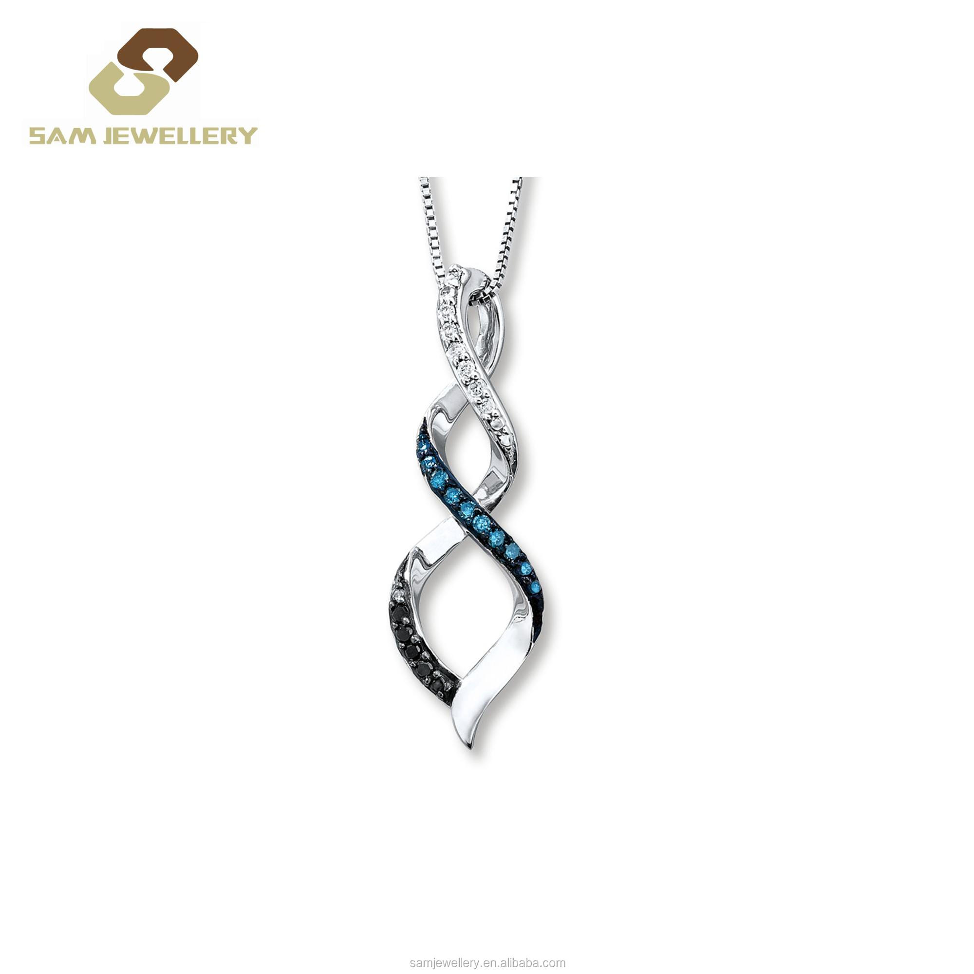 Festival Gifts For 2019 Sterling 925 Silver Women And