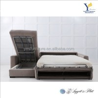 L Shape Sofa Beds L Shaped Sofa Bed Lovely Beds Espan Us ...