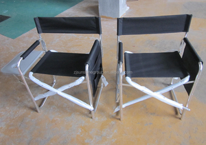 director chair covers in stores party rentals near me suppliers and manufacturers at alibaba com