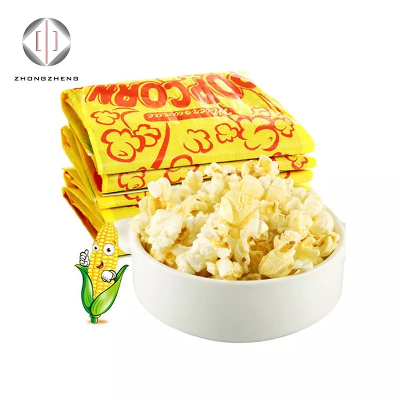china supplier customized size kraft malaysia microwave popcorn paper bag dubai with your own logo buy paper bag dubai customized size paper