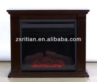 Zhongshan Electric Fireplace Insert,Imitation Electric ...