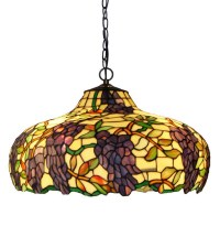 Wholesale glass+lamp+shade - Online Buy Best glass+lamp ...