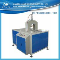 Automatic Pvc Pipe Cutting Machine - Buy Automatic Pvc ...