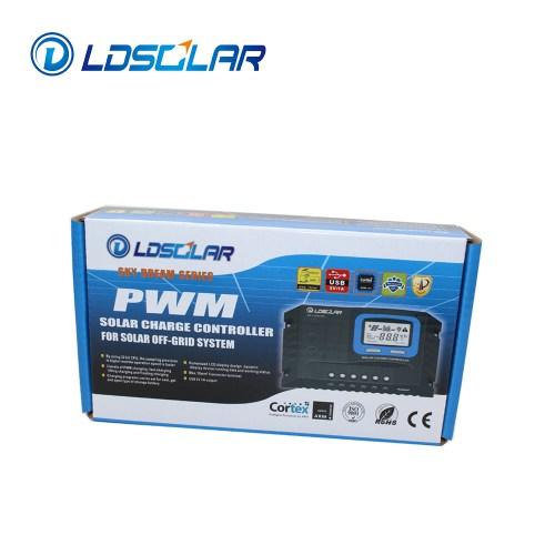 small resolution of charging circuit diagram charging circuit diagram suppliers and manufacturers at alibaba com