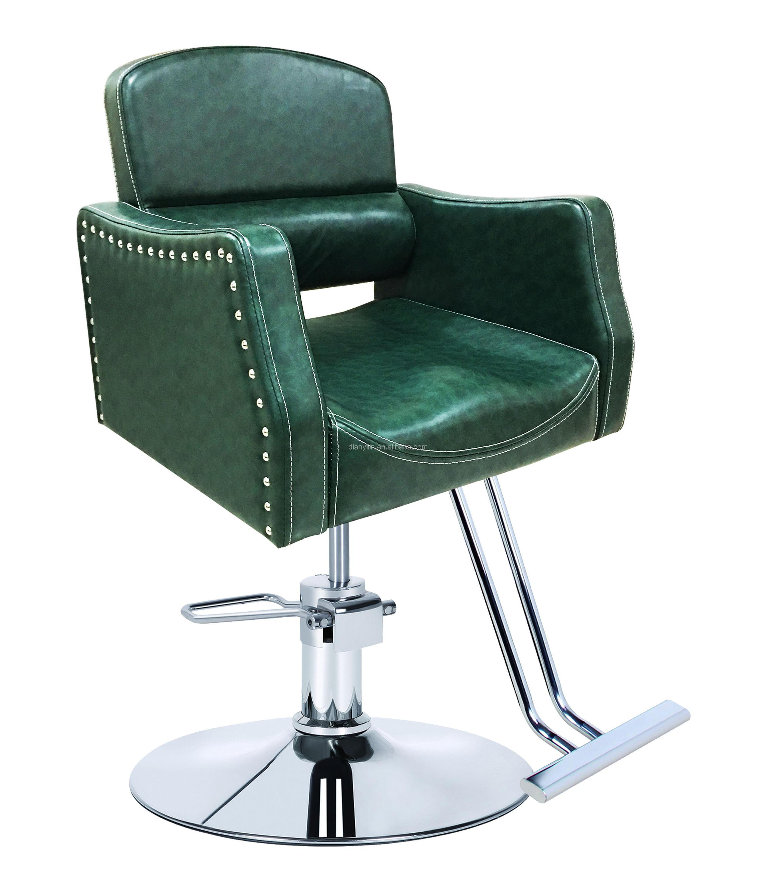 Beautiful Chairs Hairdressing Salon Styling Chairs Salon Beautiful Chairs Barber Chairs For Sale 979 Buy Hair Salon Chairs For Sale Barber Chair For Children Barber
