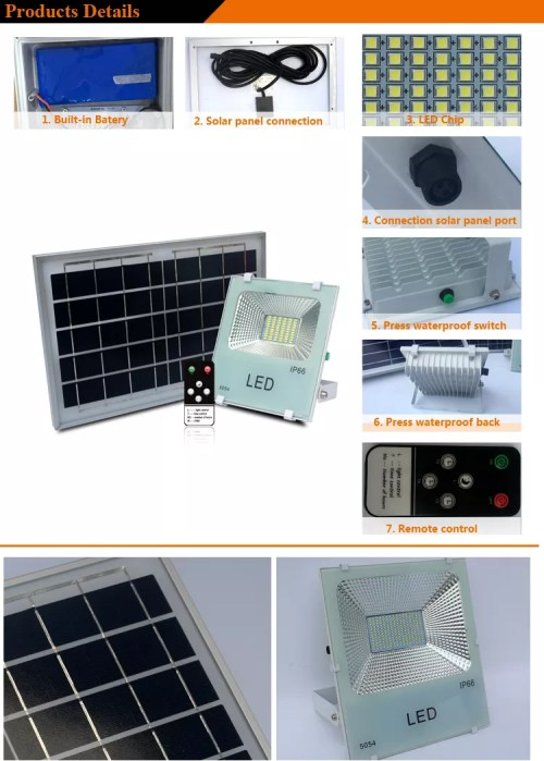 small resolution of felicitysolar led flood light wiring diagram waterproof tech box