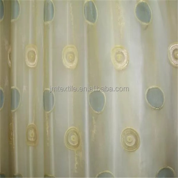 embroidery sheer curtain fabric buy indian curtain fabric sheer voile fabric for curtains fabric for kids curtains product on alibaba com