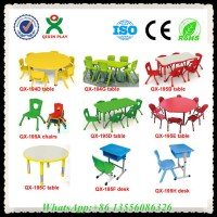 Kindergarten Table Chairs,Cheap Kindergarten Tables And