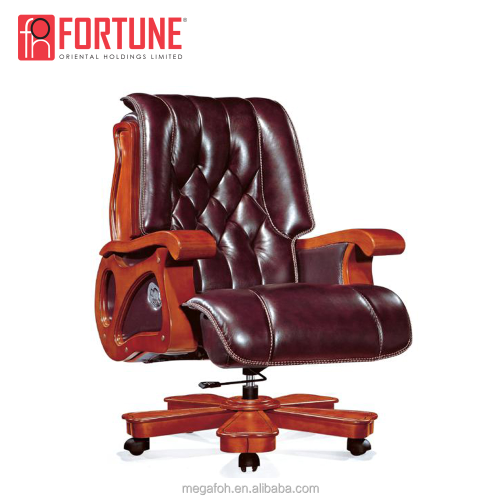 Beautiful Chairs Germany Luxury Big Lots Beautiful Igo Office Boss Chair For Pregnant Women Buy Beautiful Office Chair Big Lots Office Chair Office Chairs For