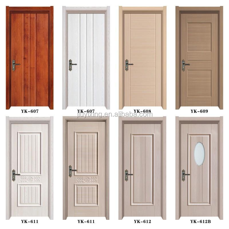 Bathroom Door Designs In Sri Lanka. window doors design