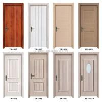 Bathroom Door Designs In Sri Lanka. window doors design ...