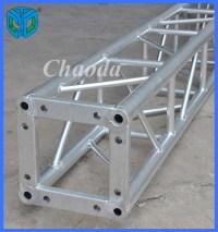 Universal Used Aluminum Stage Lighting Truss - Buy Truss ...