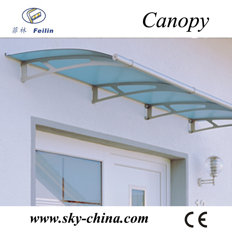 baja ringan awning folding shade canopy for window