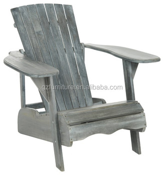 distressed adirondack chairs ergonomic chair and desk grey wood furniture wpc outdoor buy