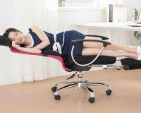 2015 nouvelle de couchage bureau chaise sieste chaise de