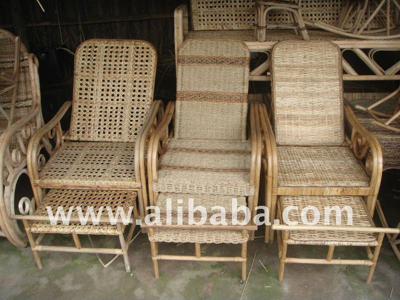 Rattan Sofa Philippines Rattan Sofa Bed Philippines | Baci Living Room