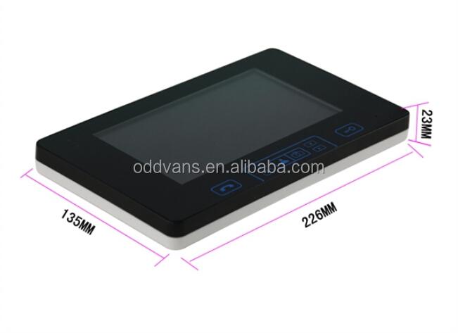 Intercom Wiring Diagram Commax Video Intercom 35 Inch Wiring Diagram