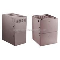 Residential Multi-position Gas Furnace - Buy Midea Multi ...