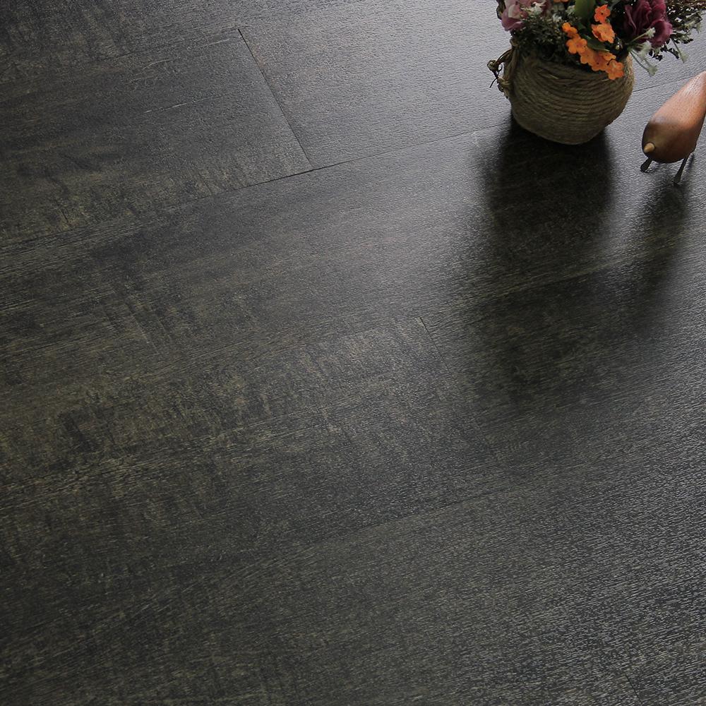 vinyl flooring repair kit lowes vinyl