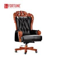 High End Elegant Ceo Office Chair,Boss Chair,Executive ...