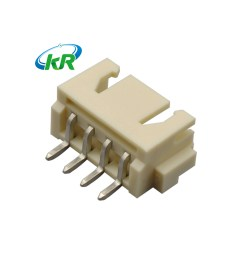 kr2501 ul approved xh2 54mm pcb pin header smd connectors wire harness connector [ 1200 x 1200 Pixel ]