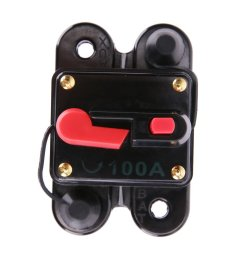 cheap fuse box circuit breaker find fuse box circuit breaker deals car audio breaker fuse box [ 1001 x 1001 Pixel ]
