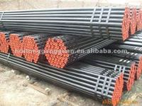 Steel Pipe For Furniture - Buy Dn32 Steel Pipe,Seamless ...