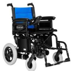 Liberty 312 Power Chair Swivel Effect Wheelchair Manual Suppliers And Manufacturers At Alibaba Com