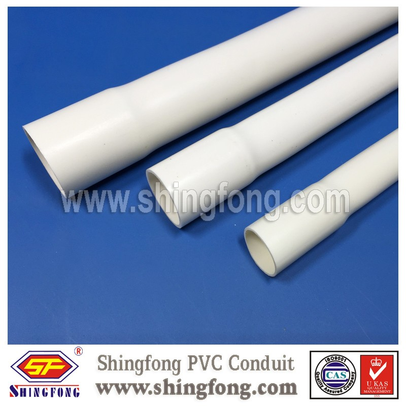 Pvc Floor Arc Trunking Wire Casing Arc Wiring Duct 1