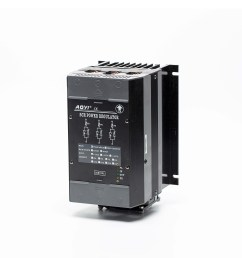 scr power controllers for electrical resistance heaters 40a 75a 90a [ 3904 x 3904 Pixel ]