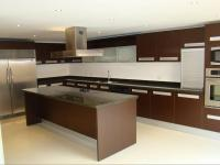 2014 Cheap Modern Modular Kitchen Cabinet Door Price For ...