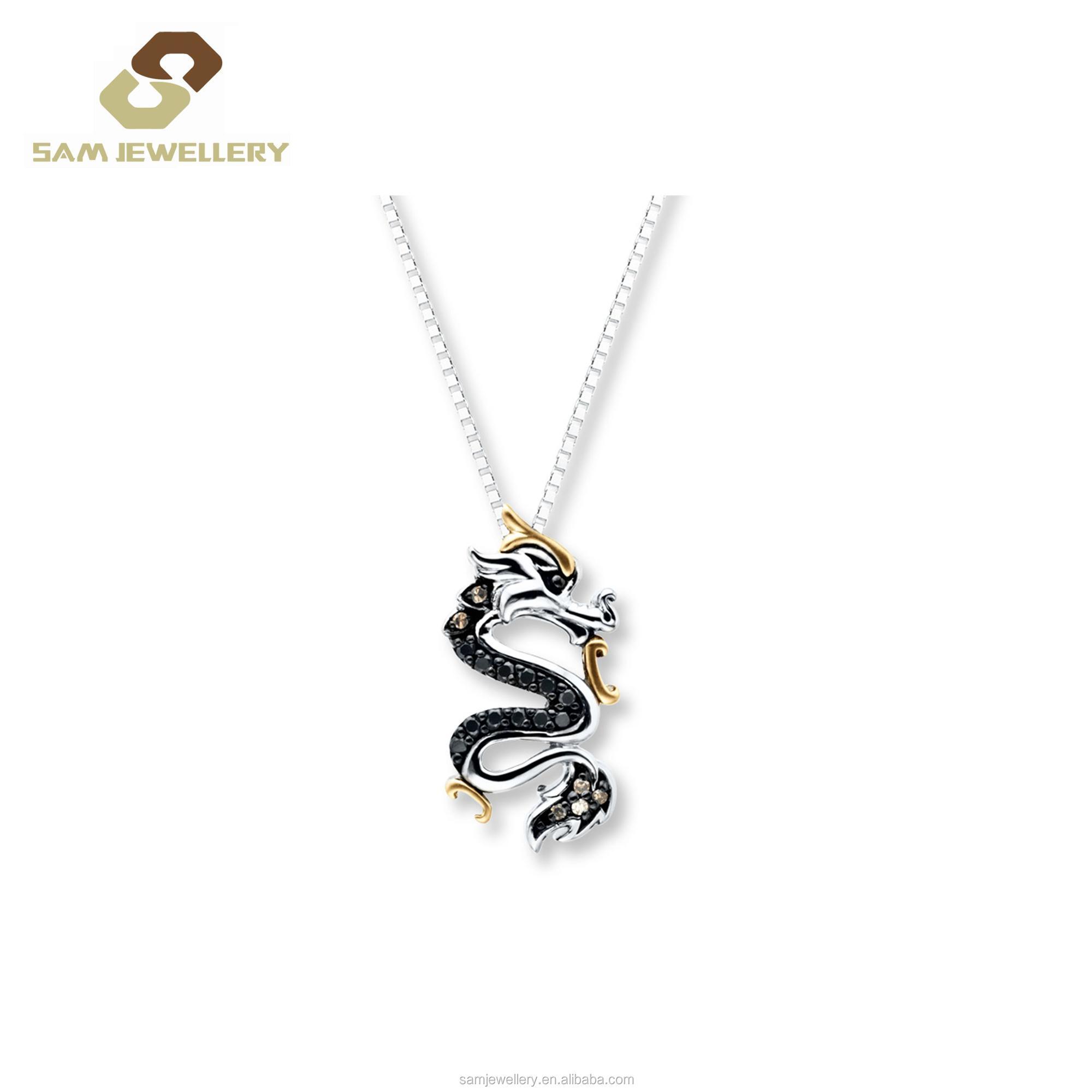 Fashion Spiral Shaped Sterling 925 Silver Fashion Women's