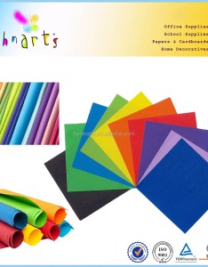 Decorative  color chart paper printed also buy decorating rh alibaba