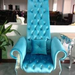 Massage Pedicure Chair Wingback Covers Designer 2017 News Design Pedicue Beauty Salon Equipment Spa Chairs - Buy ...