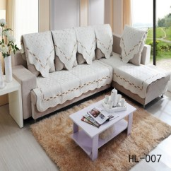 100 Cotton Sofas Ashley Masoli Sofa Reviews China Wholesale Headrest Cover For Buy