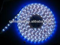 Ribbon Lighting | Lighting Ideas