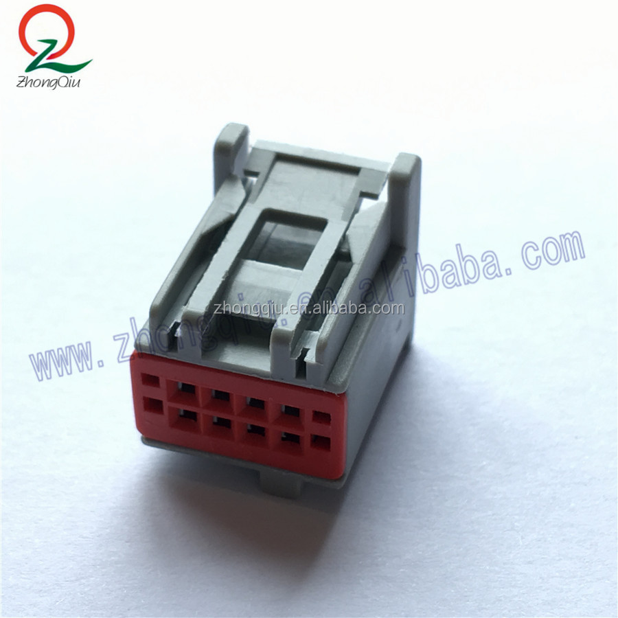 hight resolution of 8pin female ford electrical connectors