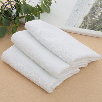 kitchen towels wholesale where to start when remodeling a cotton towel dish cloth buy