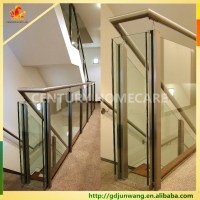 Stainless Steel Designs Stair Railing/outdoor Wrought Iron