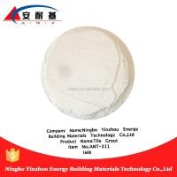 C2te High Flexible Ceramic Tile Joint Filler Tile Grout ...
