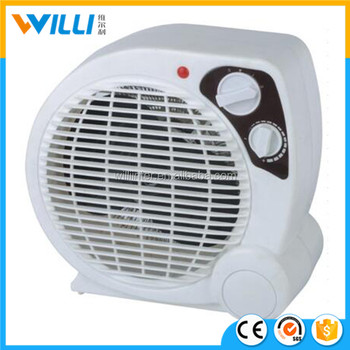 electric fan heaters 2016 ford f150 wiring diagrams 2017 new design rechargeable room easy home heater